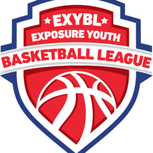 EXYBL Team Registration – Melbourne, 2020