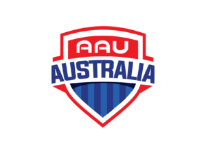 AAU Junior Athlete Membership